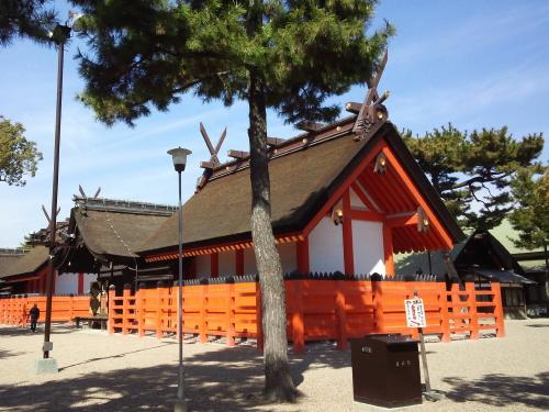 sumiyoshi_201303161436.jpg