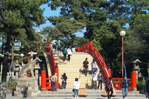 sumiyoshitaisya_201305090005.jpg