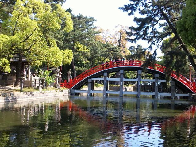 sumiyoshitaisya_201305090006.jpg