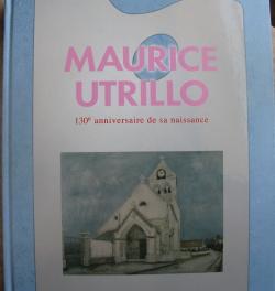 utorilio_201305221523.jpg