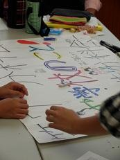 子どもの権利条約ネット