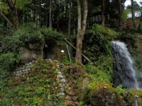 アートガーデン大岩山
