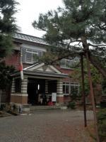 田中小学校