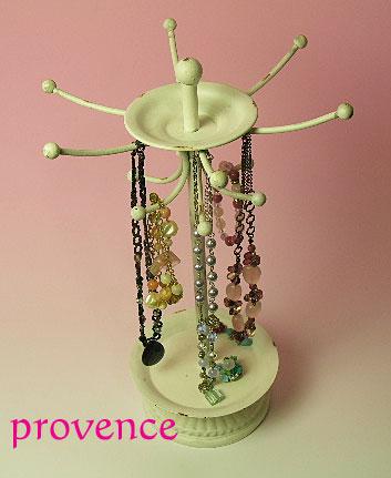 necklacestndfrenchwhite.jpg