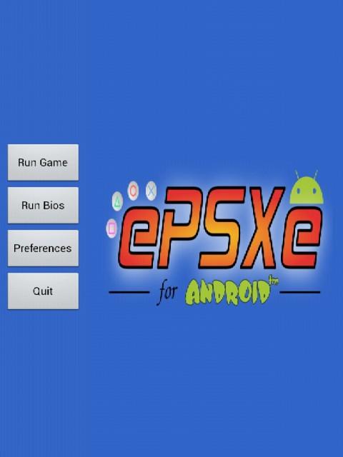 ePSXe002