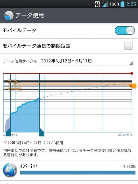 無線LAN03