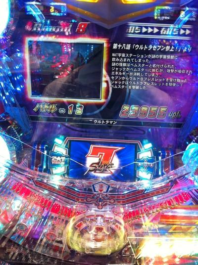 fc2blog_2012062821533290e.jpg