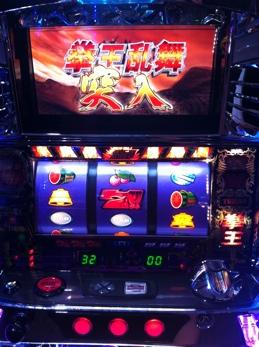 fc2blog_2012082322452458a.jpg
