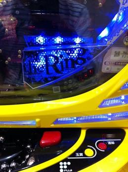 fc2blog_20120906232430cd5.jpg