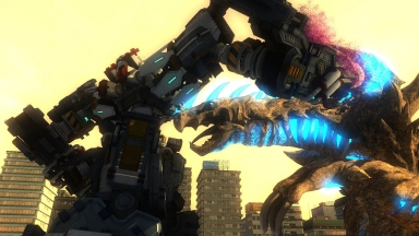 Earth-Defense-Force-41-The-Shadow-of-New-Despair-071.jpg