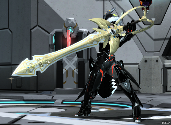 pso20141118_175332_000.png