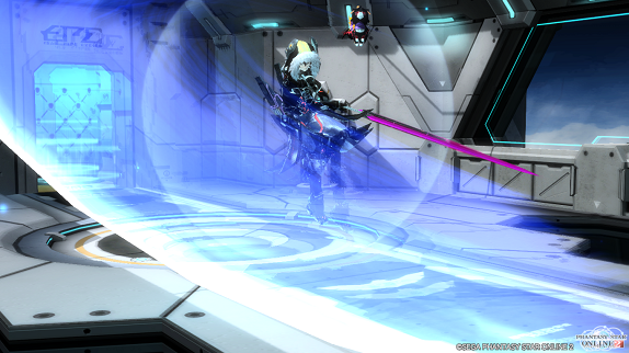 pso20141123_183017_010.png