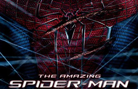 The-Amazing-Spider-Man.jpg