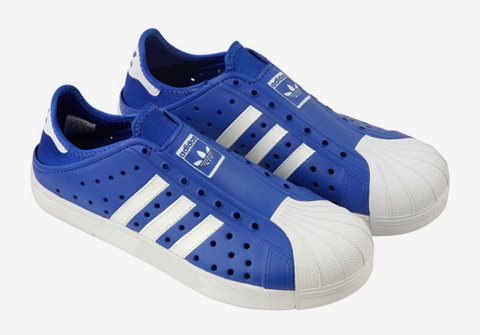 adidas_beachstar.jpg