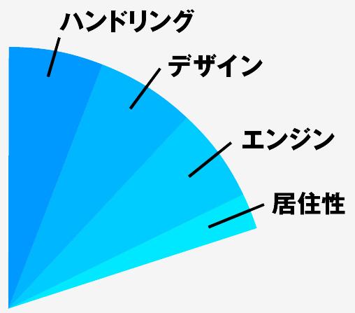 circle21.jpg
