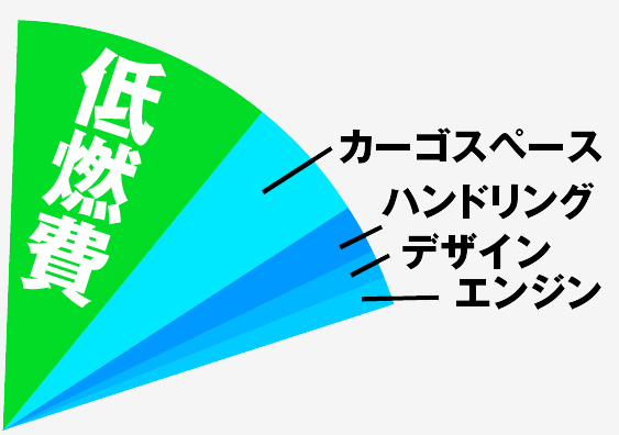 circle22.jpg