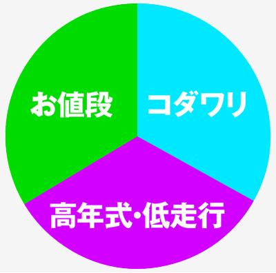circle24.jpg