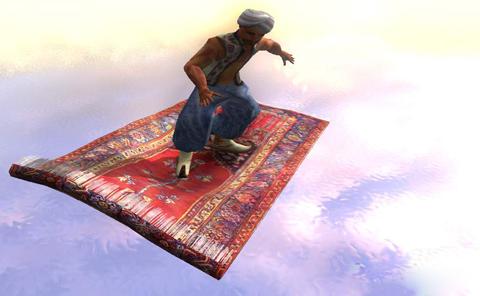 flyingarpet.jpg