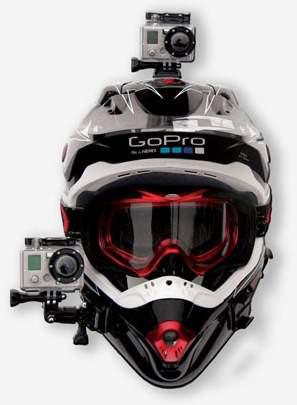 gopro_hero_helmet.jpg