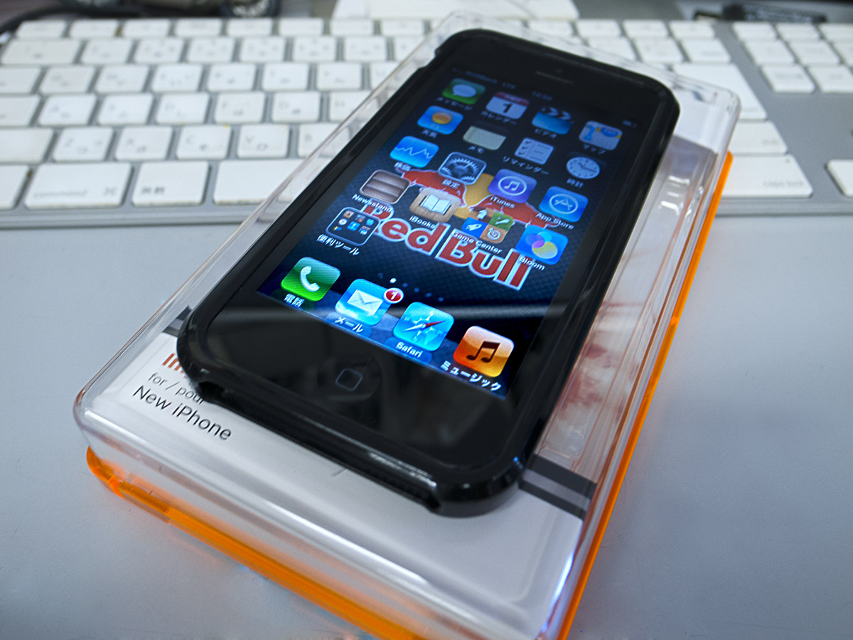 iphone5_tech21_1.jpg