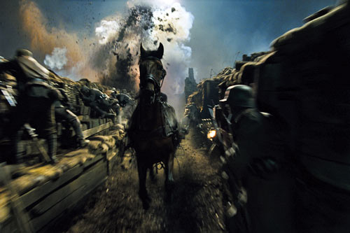 warhorse02.jpg