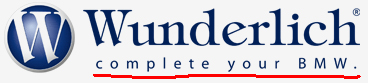 wunderlich_logo.jpg