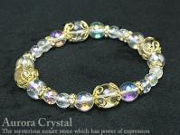 auroracrystal-mix-bracelet-004604_b1.jpg
