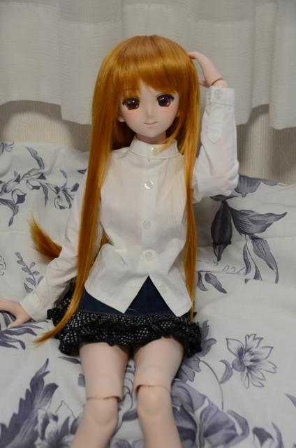 小隠里@歌姫の誕生日3