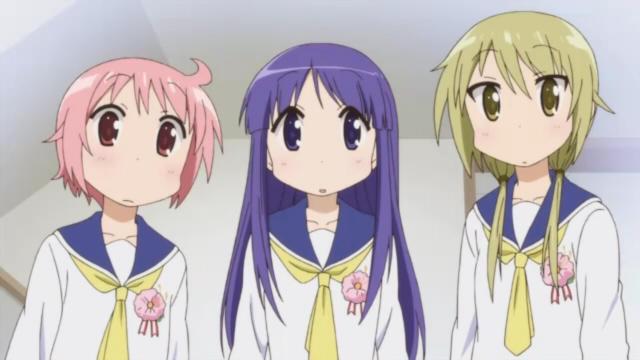 yuyusiki01-07.jpg