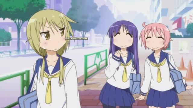 yuyusiki01-11.jpg