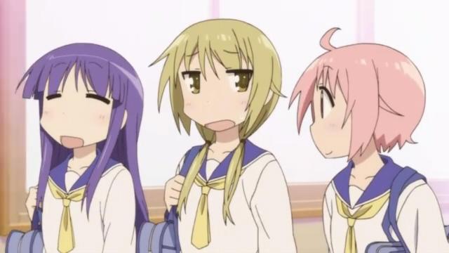 yuyusiki01-18.jpg