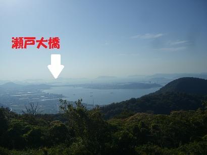 CIMG7708.jpg