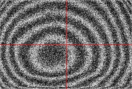 s-等光度曲線3