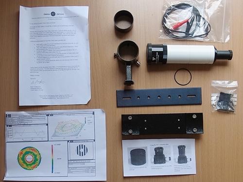s-RIMG0015_20120610173032.jpg