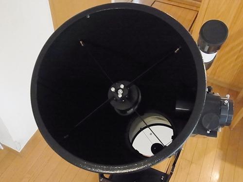 s-RIMG0018_20120610173119.jpg