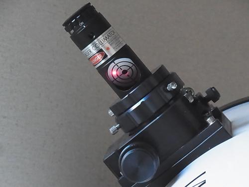 s-RIMG0037_20120813091156.jpg
