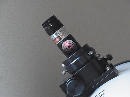 s-RIMG0039.jpg