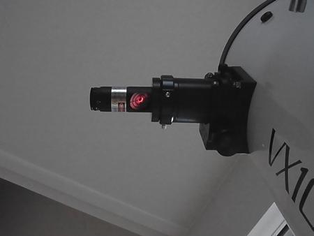 s-RIMG0045.jpg