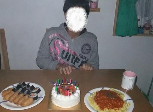 3_20121015110526.jpg