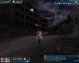 大業ドワーフ201211