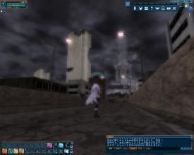 イケブクロ首都高①201211
