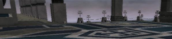 【トウキョウ湾は鈍色で】