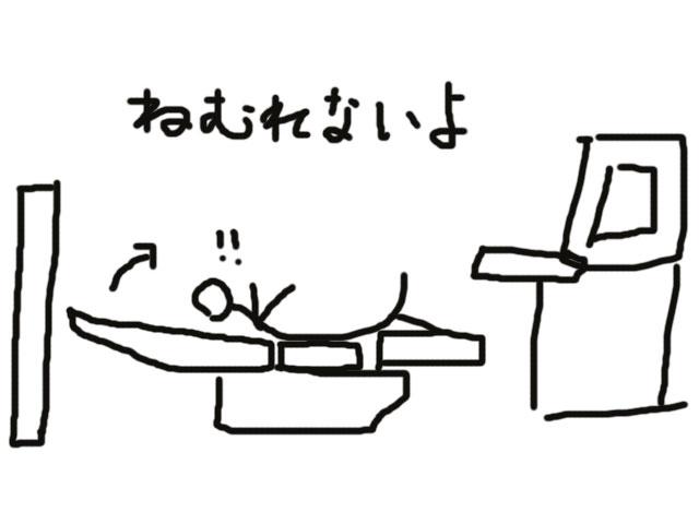 20121017.jpg