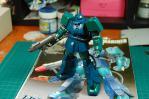 HGUCzakumarina_001.jpg