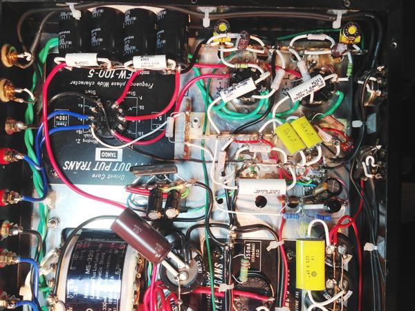 EL34PP-6.jpg