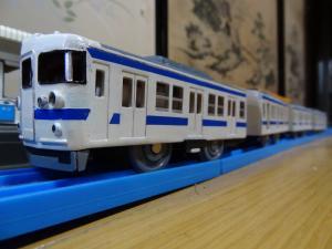 DSC01983_convert_20120527205842.jpg