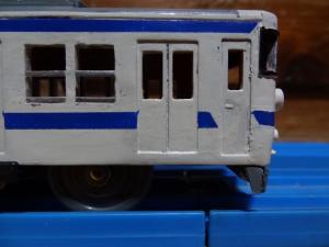 DSC02032_convert_20120527201051.jpg