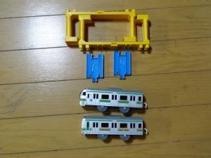 DSC06621_convert_20120929165843.jpg