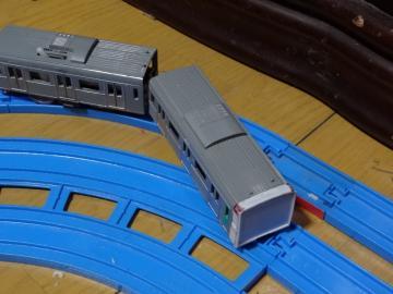 DSC06842_convert_20121013212849.jpg