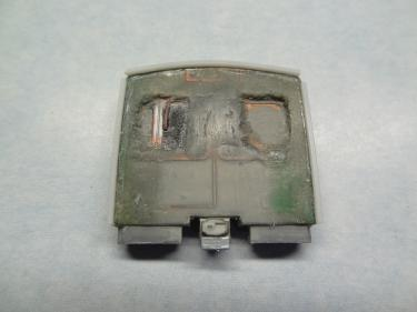 DSC07442_convert_20121215202024.jpg